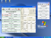 Windows XP Professional-2014-05-29-22-23-49