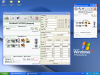 Windows XP Professional-2014-05-29-23-09-15